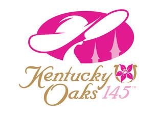 Kentucky Oaks