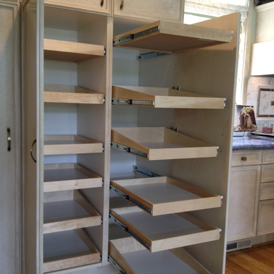 kitchen-pull-out-drawers.jpg