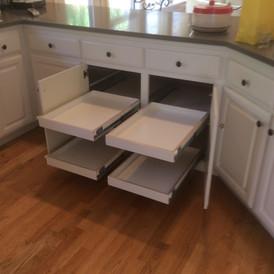 slide-out-kitchen-shelf.jpg