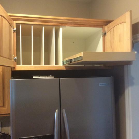 custom-organized-kitchen.jpg