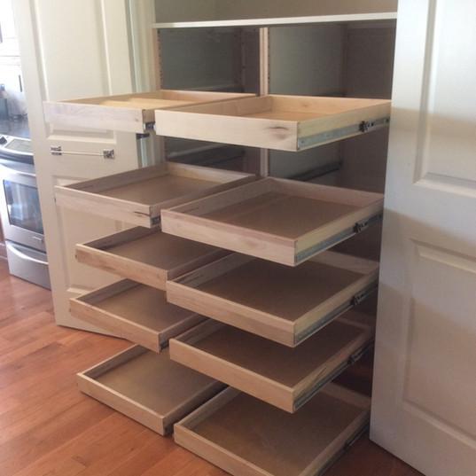 kitchen-pull-out-shelves-kitchen.jpg