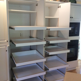 kitchen-organization-pull-out-drawers.jpg