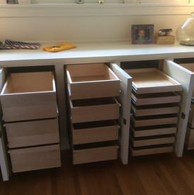 kitchen-drawer-organization.jpg