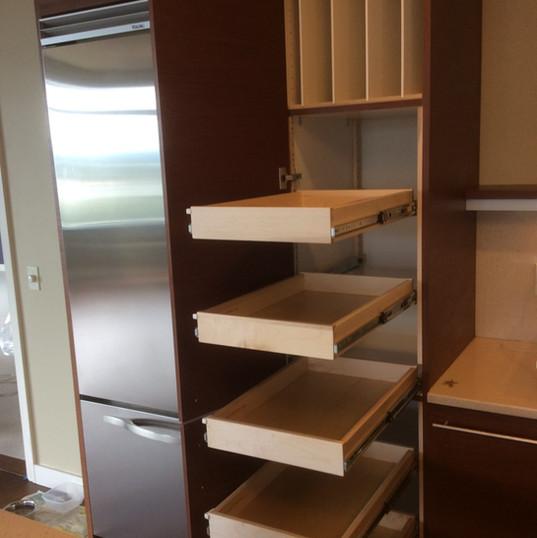 pantry-organizer.jpg