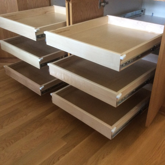 slide-out-undercounter-drawers.jpg