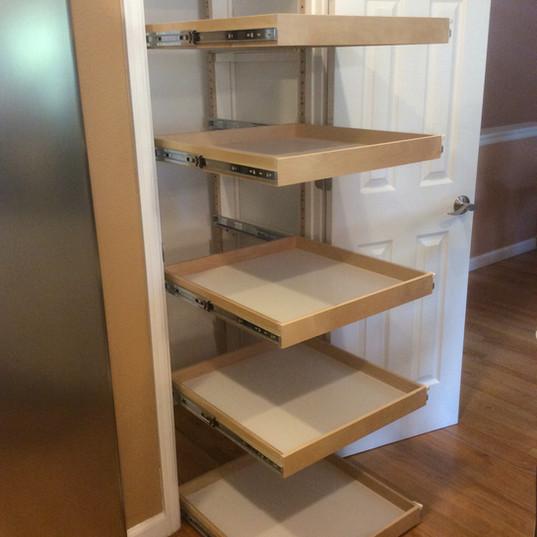 Pull-out-pantry-shelves.JPG