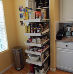 organized-pantry.jpg