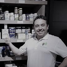 Manuel Portales Gomez