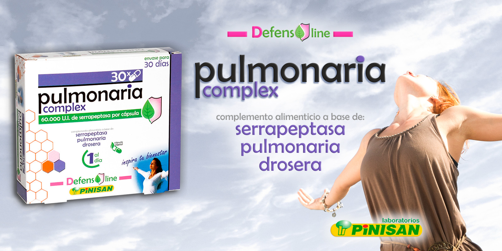 Pulmonaria complex