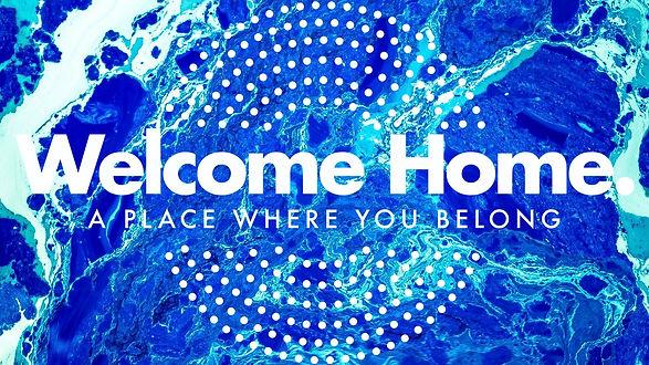 2018-Welcome-Home-Logo-1200x675_edited.j