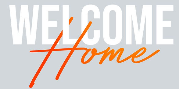 Welcome-Home-2-1024x512_edited.jpg