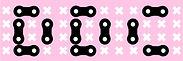 DDC_Chain_Original.jpg