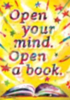 open a book.jpg