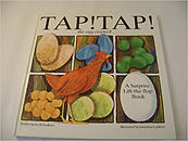 tap tap pic.jpg