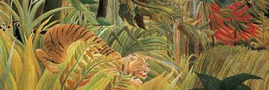 rousseau tiger.jpg