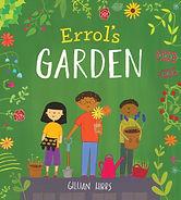 errols garden.jpg