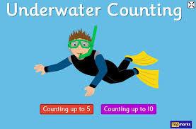 underwater counting.jpg