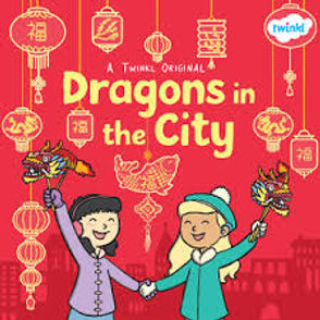 dragons in the city.jpg