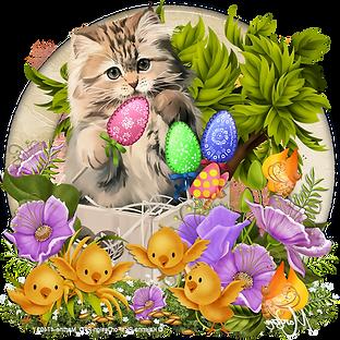 cat-flower-kitten-for-easter-5dac57ad1ce