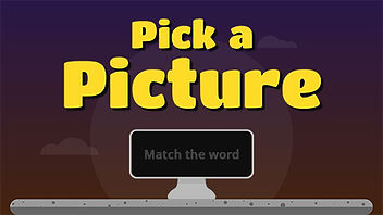pick-a-picture.jpg