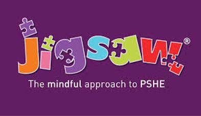 jigsaw logo.jpg