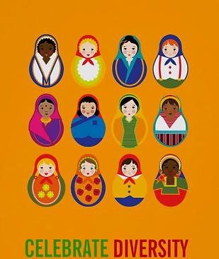 celebrate diversity image.png