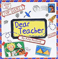 Dear Teacher pic.jpg