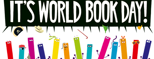book day banner.png