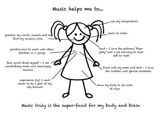 music helps me.jpg