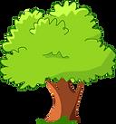 tree bs.png