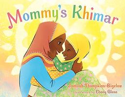 mommys khimar.jpg