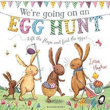 egg hunt cover pic.jpg