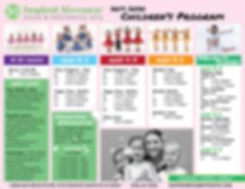 2019-2020 Childrens Program_300x.png