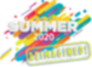 NEW Summer Cover_NoBackground (1).png