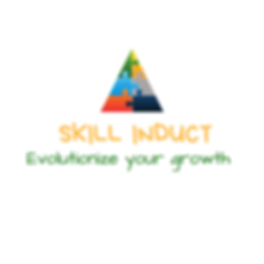 Skill Induct Official Logo .png