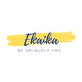 Ekaika Official Logo.png