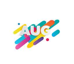 August (1).png