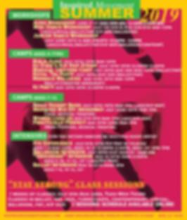 2019 Summer Overview - FINAL_300x.png