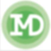 IMD Circle Logo.jpg