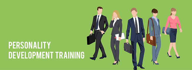 Personality-Development-Trainings-1.png