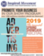 business-advertising-flyer-2019_300x-100