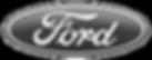 logo F_WB.PNG