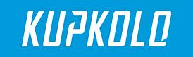 kupkolo.png