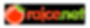 Rajce_logo.png