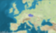 mapa_EVR.png