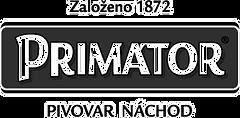 primator_edited_edited.png