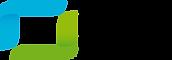 logo-zps-e1527254896645-700x244.png