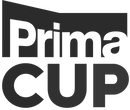 PrimaCup_WB_edited.png