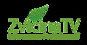 logo zvicina final png.png