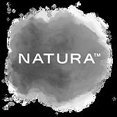 natura%20logo_edited.png